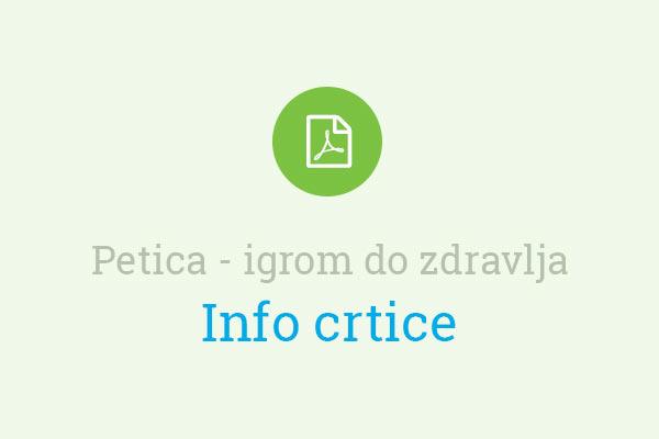 mc_pdf_infocrtice