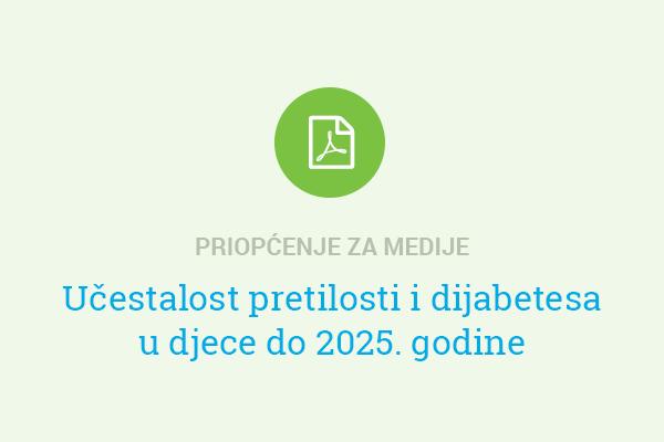 mc_priopcenje_ucestalost_pretilosti-1