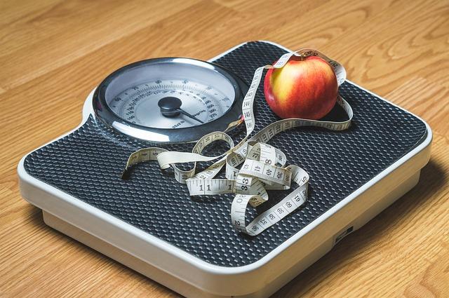 weight-loss-2036969_640