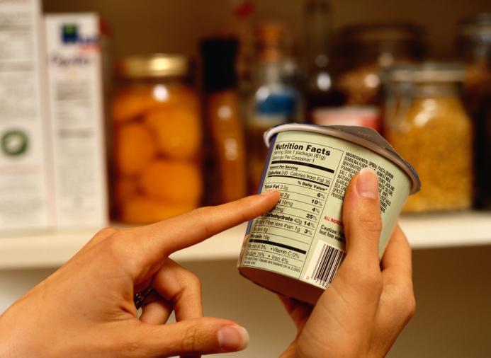 Trebamo li izbjegavati procesiranu hranu?