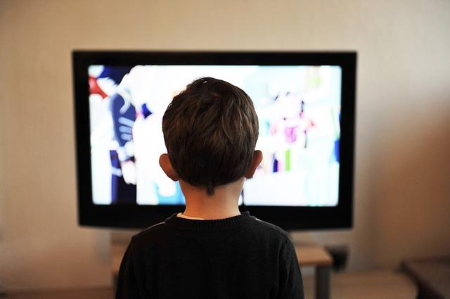 Koliko vremena provodite ispred malih ekrana?