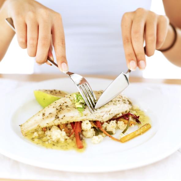 Kako je konzumacija ribe povezana sa snom i većim kvocijentom inteligencije?