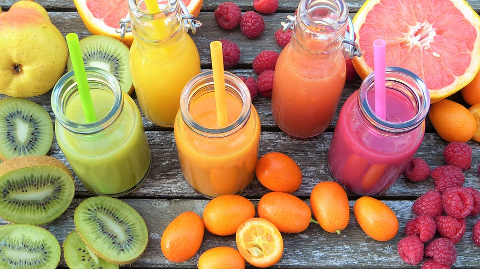 Trebamo li izbjegavati šećere prirodno prisutne u hrani?