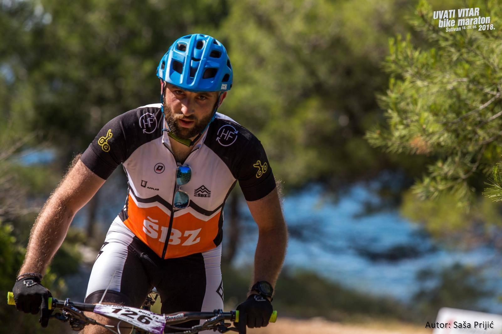 Biciklizam – idealan sport za sve?