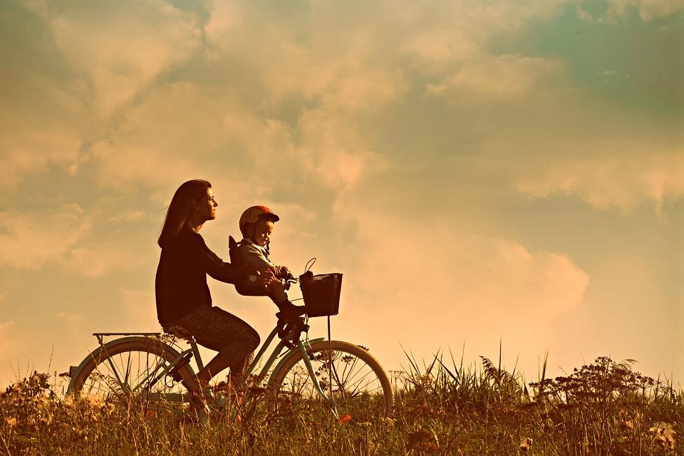 Pridonosi pozitivnim učincima na zdravlje i čuva naš okoliš – znate li o čemu je riječ?