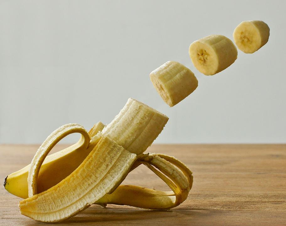 Banana – voćka koja je osvojila svijet