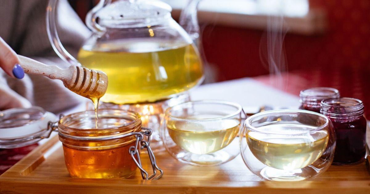 Med – sve blagodati ove zlatne tekućine